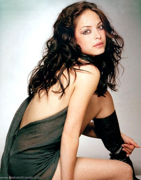 Kristin-Kreuk-lana-lang-sexy-sensual-photos-hot-pics-fotos-desbaratinando (32)