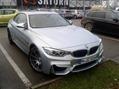 New-BMW-M4-Silverstone-6