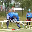 20080629 EX Radikov 163.jpg