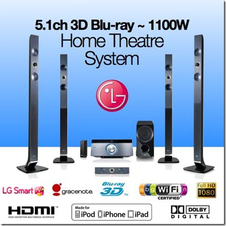 lg-5-1-3d-bluray-dvd-home-theatre-system