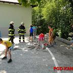 2014-tabor-kambreško-38.JPG