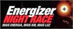 energizer night race 2014