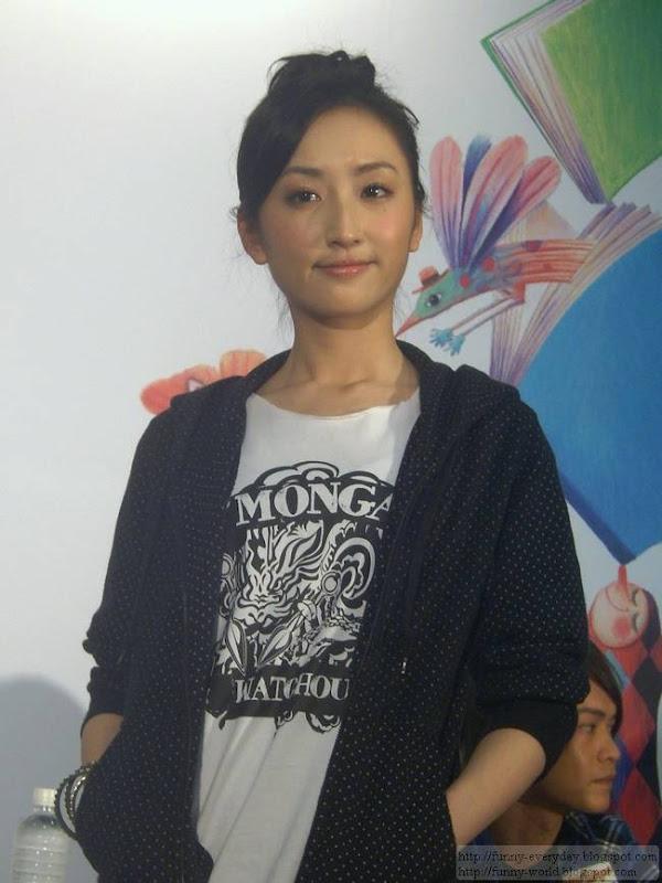 Ke_Jia_Yan (5)