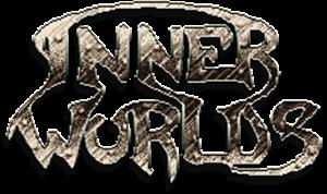 Inner_Worlds_Logo