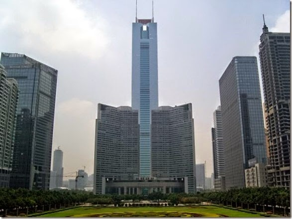 worlds-tallest-buildings-029