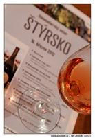 styrsko_sklenka