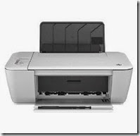 Amazon :Buy HP Deskjet 1510 All-in-One Printer at Rs. 2499