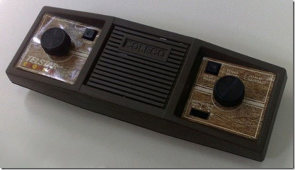 video-game-consoles-24