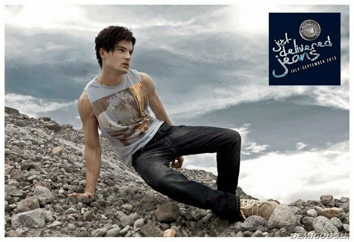 sm boys teens just delivered jeans (3)