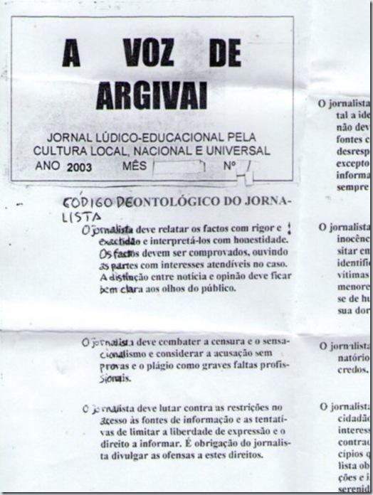 deontologia003