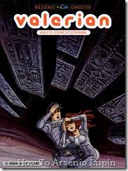 Valerian-20_01