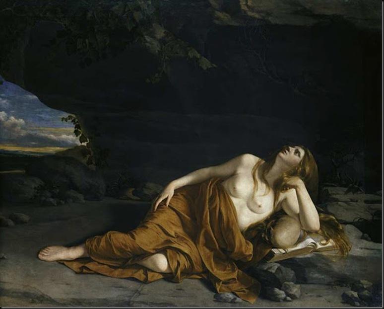 Artemisia Gentileschi - Tutt'Art@  35