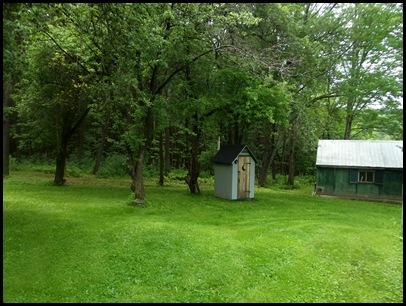 Jody's house (4)