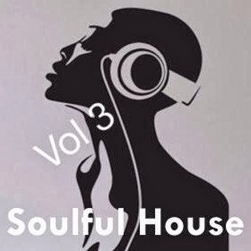 Leandro Ederaldo - Soul House Mix Vol. 3