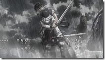 Kingdom 2 - 39 -42