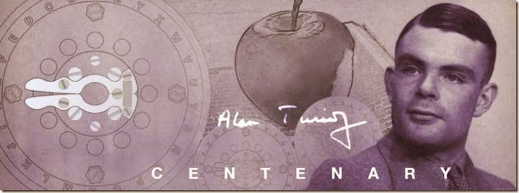 Neal Alan-Turing-Centenary-Apple