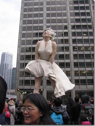chicago2011 037