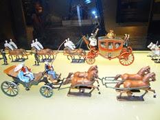 2014.05.19-091 chevaux miniatures