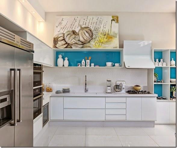 21-cozinha-1