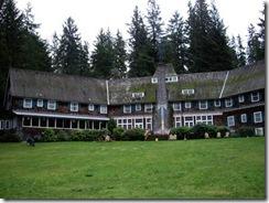 p269030-Quinault-Lake_Quinault_Lodge