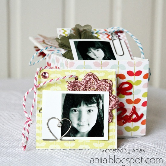 memorybox6