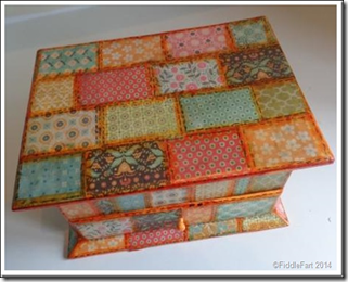Upcycled Charity Shop Find Decorated Box 5.jpg