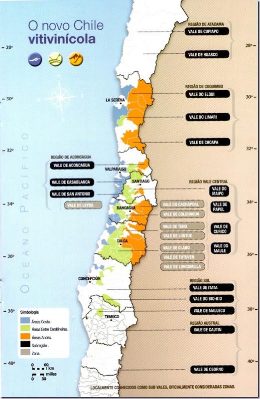 mapa-3-novas-regioes-chile-vinho-e-delicias