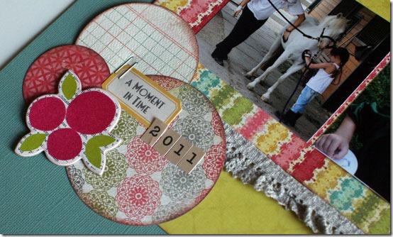 50-sept-2011-3 - Copy