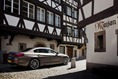 BMW-6-Series-Gran-Coupe-50