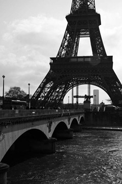 Paris-2013-4-2