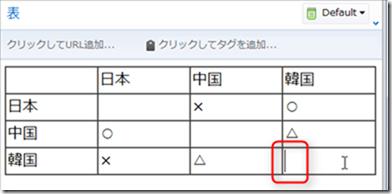 2013-03-13_05h30_10