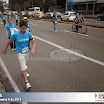 unicef10k2014-2509.jpg