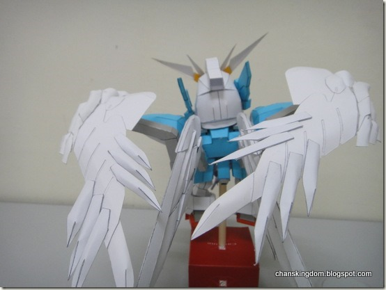 SD Wing Zero Custom-022