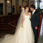 vestido-de-novia-mar-del-plata-necochea-buenos-aires-argentina__MG_7405.jpg