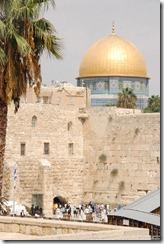 Oporrak 2011 - Israel ,-  Jerusalem, 23 de Septiembre  177