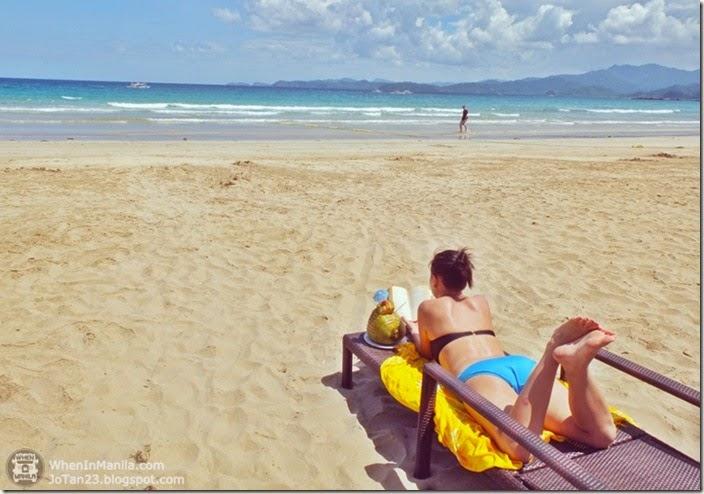 sheridan-beach-resort-puerto-princesa-palawan-beach (6)