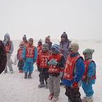 スキー②421.jpg