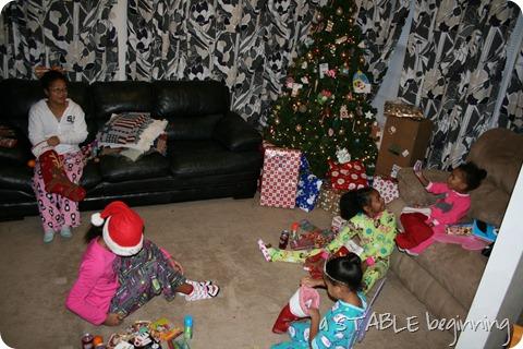 Christmas 2012 101