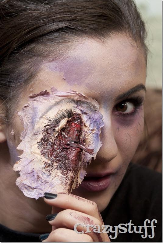 Zombie_Scissors_53