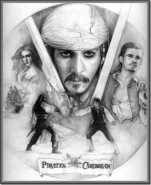 Here_Be_Pirates_by_CantonHeroine