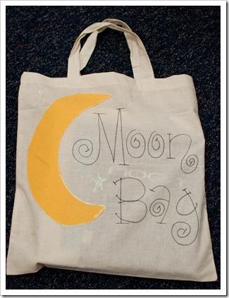 Moonlog4[6]