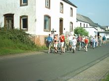 Trier-002.jpg