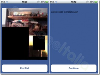 Video-call-Facebook-Messenger-iPhone-2-2-414x308