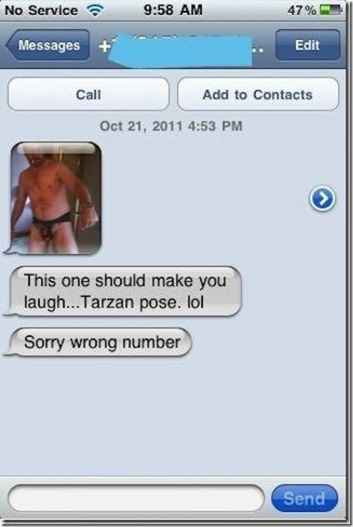 sexting-wrong-fail-28