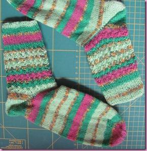 Socken 5-12