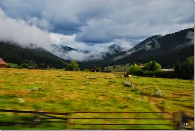 08-14-14 A Travel West Yellowstone to Missoula (29)