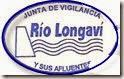 logo-JVRLchico