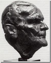 Dr. D. Hannema - 1974 2