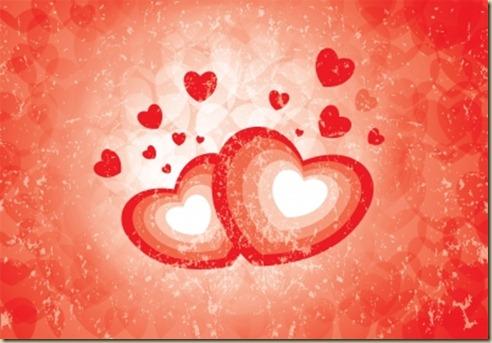 Valentine 2-14-13