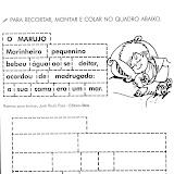 Letra M (35).jpg